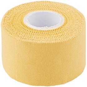 AustriAlpin Finger Tape - 3,8cm x 10m jaune